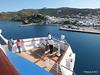 Patmos Port Skala PDM 13-04-2013 14-11-25