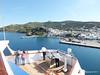 Patmos Port Skala PDM 13-04-2013 14-11-58