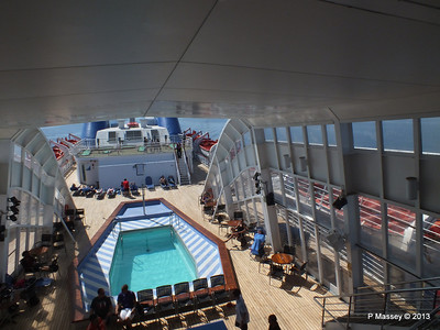 On Board ORIENT QUEEN PDM 12-04-2013 13-40-53