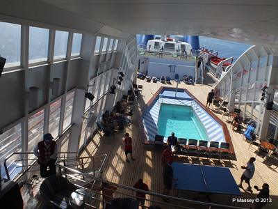 On Board ORIENT QUEEN PDM 12-04-2013 13-41-27