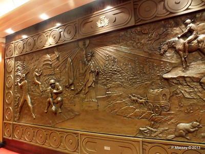 Gonzalez & Harms North America Bas Relief Deck 2 QM2 PDM 11-11-2013 16-12-48