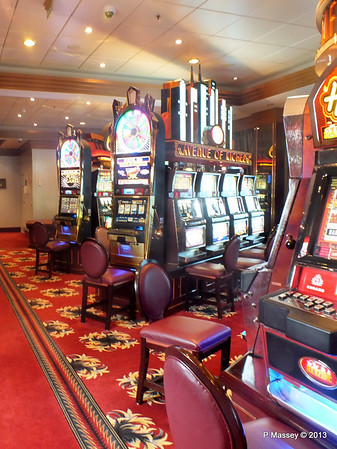 Empire Casino QM2 PDM 11-11-2013 16-10-26