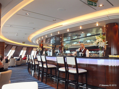 Commodore Club QM2 PDM 11-11-2013 12-14-22