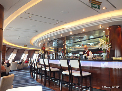 Commodore Club QM2 PDM 11-11-2013 12-14-13