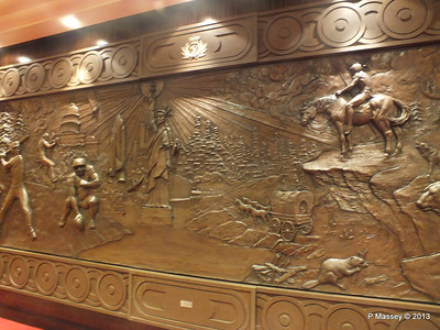 Gonzalez & Harms North America Bas Relief Deck 2 QM2 PDM 11-11-2013 16-12-53