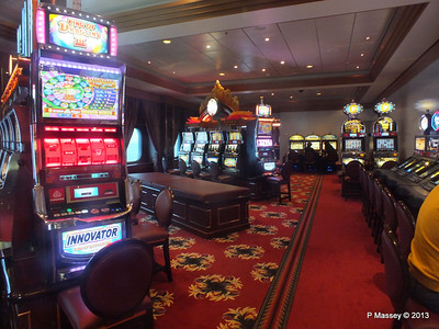 Empire Casino QM2 PDM 11-11-2013 16-10-22