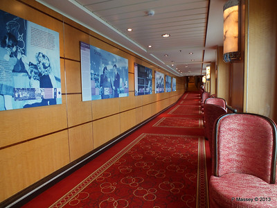 Deck 3 Indoor Prom QM2 PDM 11-11-2013 10-19-26
