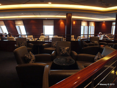Commodore Club QM2 PDM 11-11-2013 14-58-05