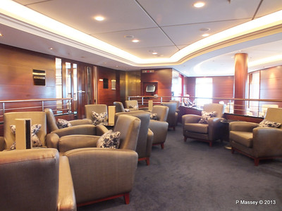 Commodore Club QM2 PDM 11-11-2013 14-56-11