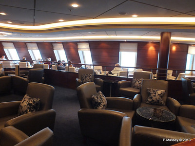 Commodore Club QM2 PDM 11-11-2013 14-58-01