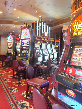 Empire Casino QM2 PDM 11-11-2013 16-10-29