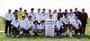 Team Picture_002