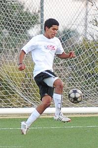 SoCal Premier Soccer League