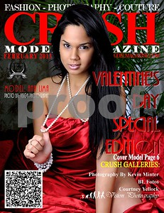 Crush_Cover_Feb_2013