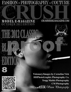 Crush_Cover_October_2012