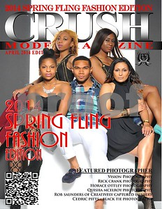 Crush_Cover_April_2014