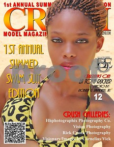 Crush_Cover_August_2012_2
