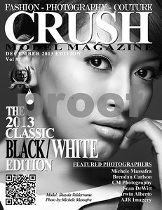 CRUSH - 2013-BLACKEDITION1