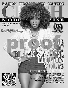 CRUSH - 2013-BLACKEDITION3b