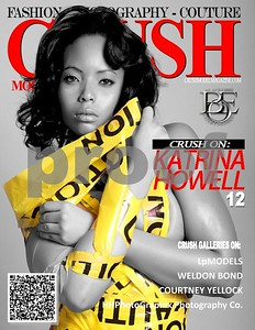 Crush_Cover_July_2012_HR