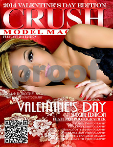 Crush_Cover_VALENTINES 2014