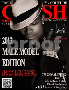 CRUSH_MALE_MODEL_EDITION