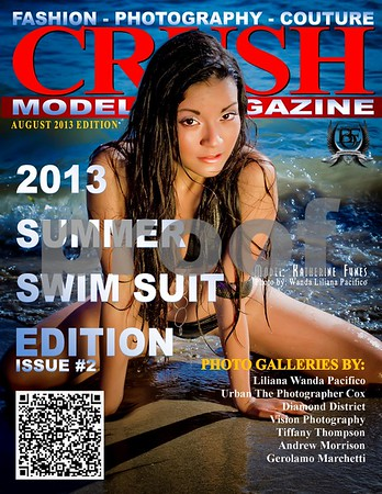CRUSH-COVER-AUG2013