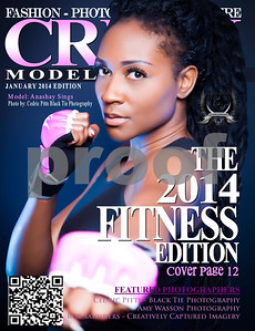 Crush_Cover_Feb_2014