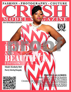 CRUSH - 2014 BOLD&BEAUTIFUL