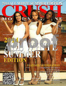 Crush_Cover_SUMMERWHITE 2014