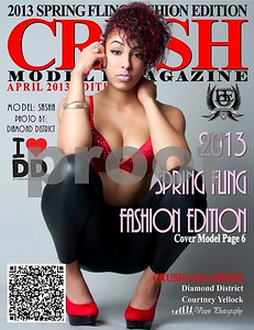 Crush_Cover_April_2013