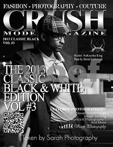 CRUSH - 2013-BLACKEDITION3