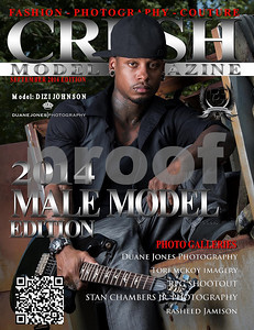 CRUSH_MALE_MODEL_EDITION_2014
