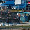vessel Aelita loading lobster traps Panulirus interruptus 2014 09-26 SB Harbor-005