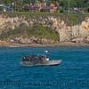 vessel lobster skiff Panulirus interruptus 2015 02-27 SB Coast- 102