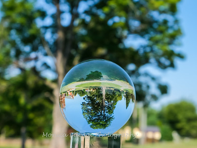 Crystal Ball Leesburg 6 Aug 2019-7416