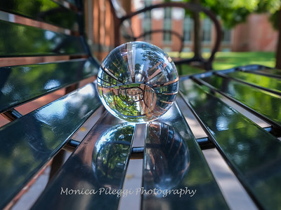 Crystal Ball Leesburg 6 Aug 2019-7464