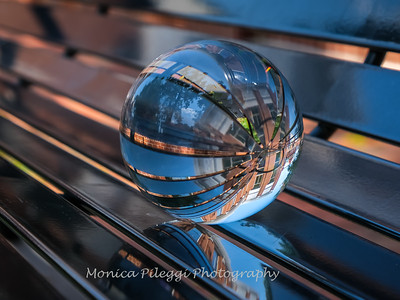 Crystal Ball Leesburg 6 Aug 2019-7465