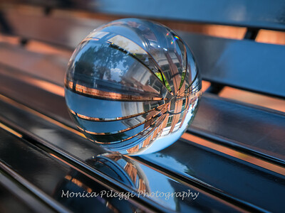 Crystal Ball Leesburg 6 Aug 2019-7467