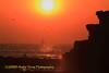 904-Andre-Beautiful sunset