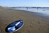 101 Nelson Guzman - Skimboard leading to the beach activities