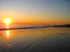 204 TienYeo Hsu - Sunset 3
