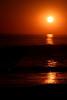 103 - Fernando Saucedo - Sunset