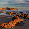 20140216_Crystal Cove_1029