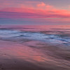 20140216_Crystal Cove_1074