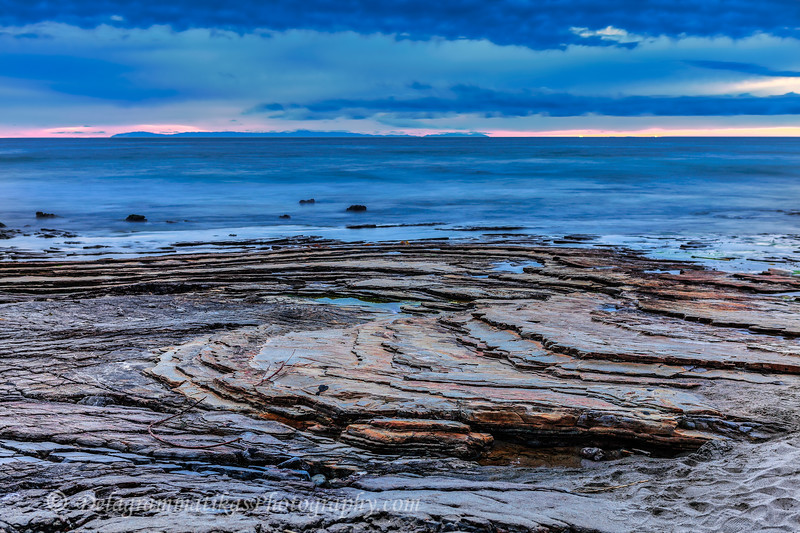 20170320_Crystal Cove SP_0706