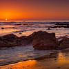 20140216_Crystal Cove_1060