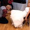 Crystal and Curtis wedding 599