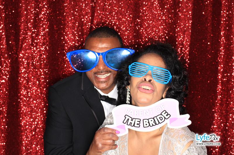 maryland-wedding-photobooth-0290.jpg
