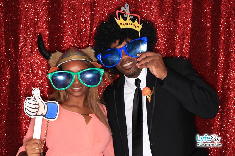 maryland-wedding-photobooth-0241.jpg